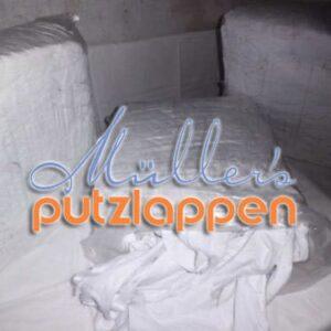 10-kg-Putzlappen-in-weiss-glatte-Baumwolle-–-geschnitten-circa-40-x-40-cm