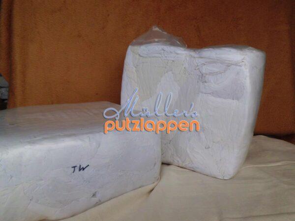 10-kg-Putzlappen-in-weiss-Trikot-Baumwolle-circa-40-x-40-cm